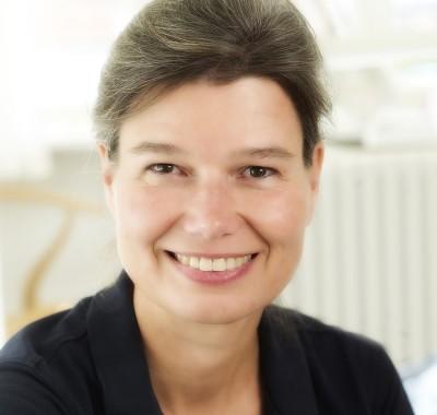 Elisabeth Morsbøl
